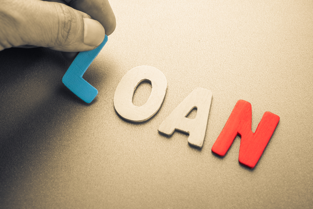 Before opting for loans what you should consider