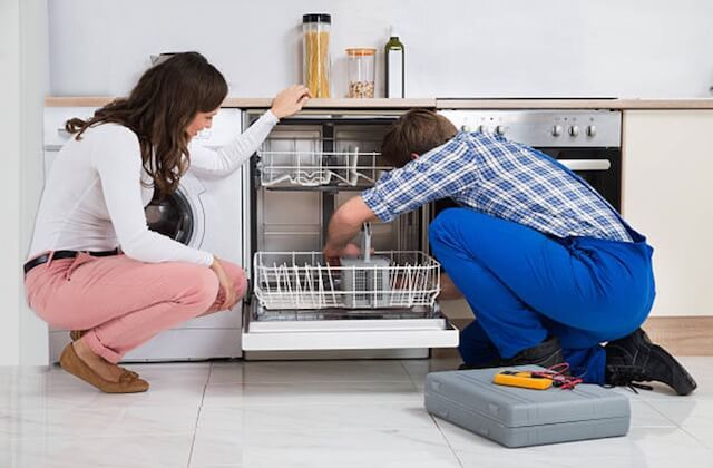 kitchen suitable