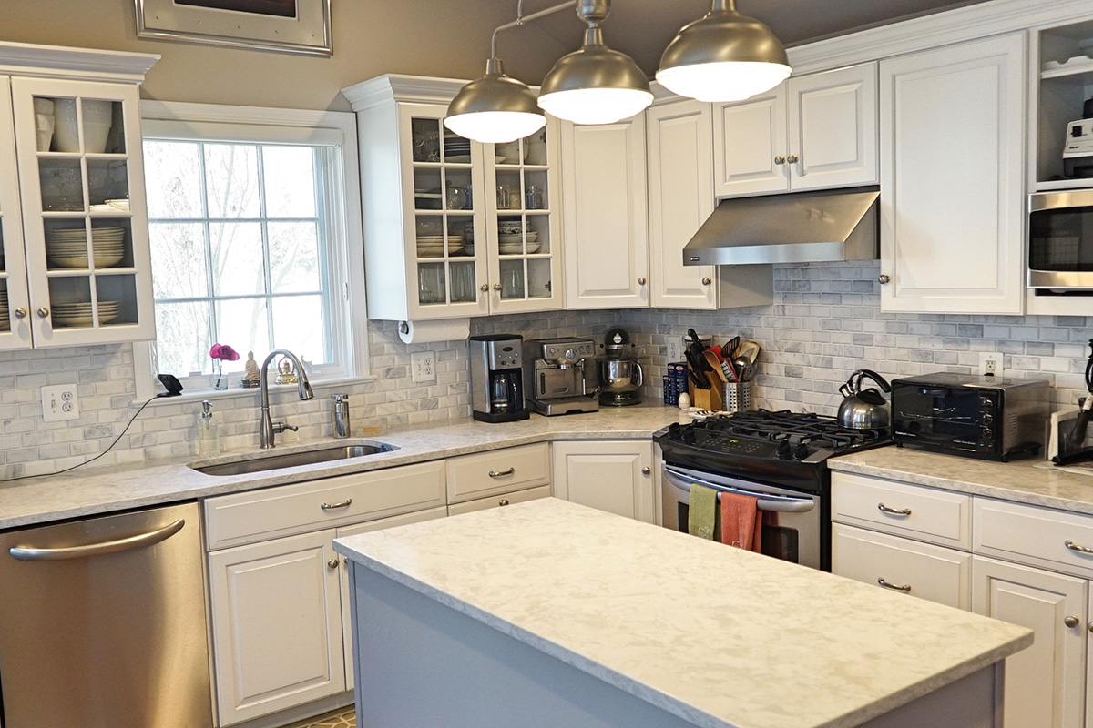 home appliance guarantee