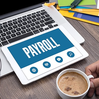 The Secrets of Business-Oriented Employee Payroll