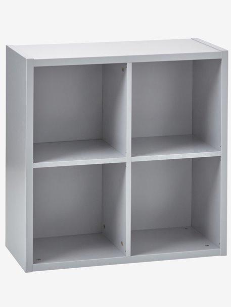 storage-unit