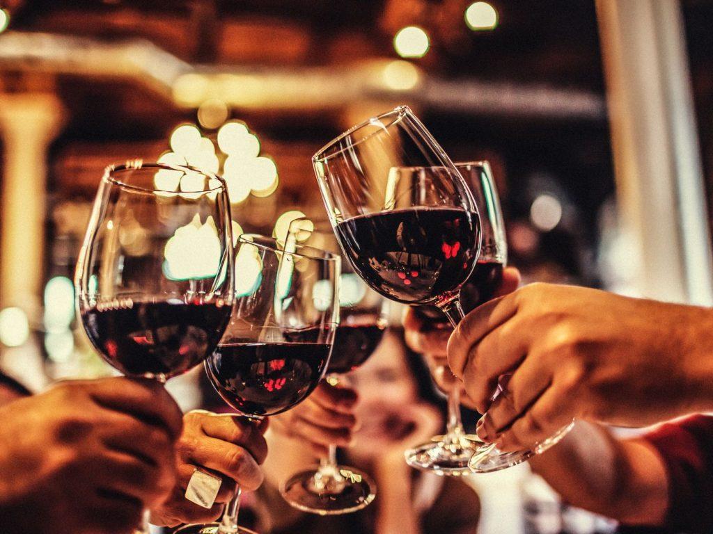 wine deals