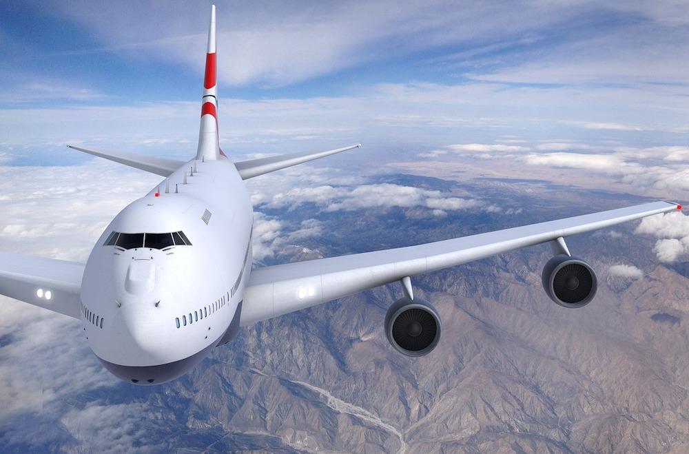 aircraft organizations
