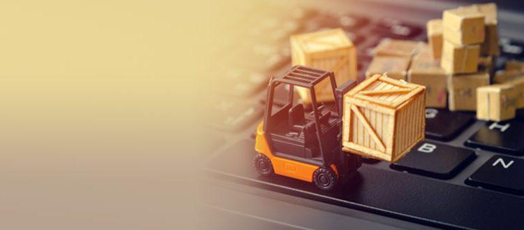 top 5 logistics companies